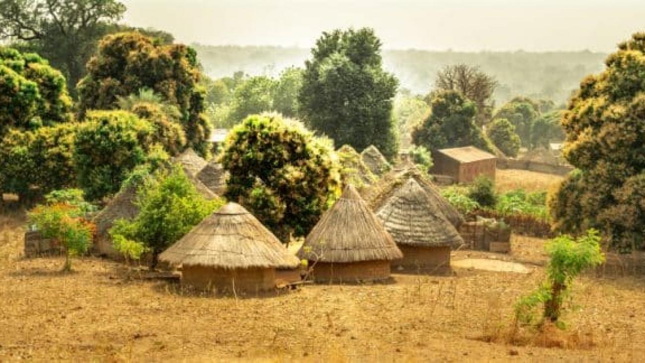 06-Visiter l'Afrique autrement shopping et vie nocturne au Sénégal